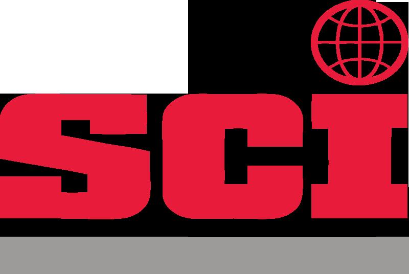 sci-logo.png