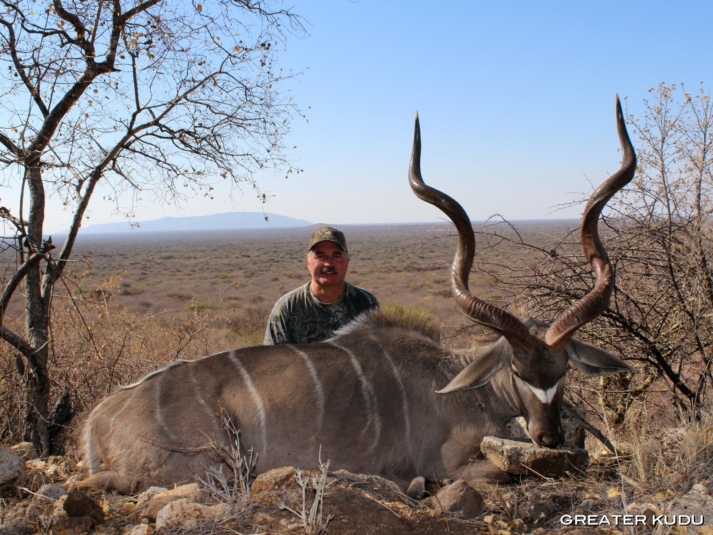 africa-hunting-kudu1