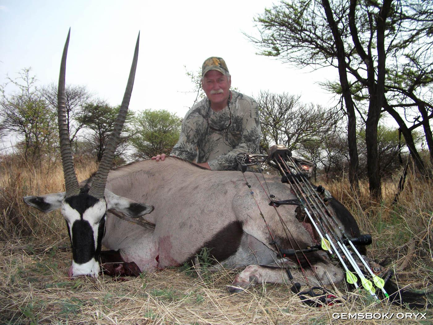 bow-hunting-namibia-03