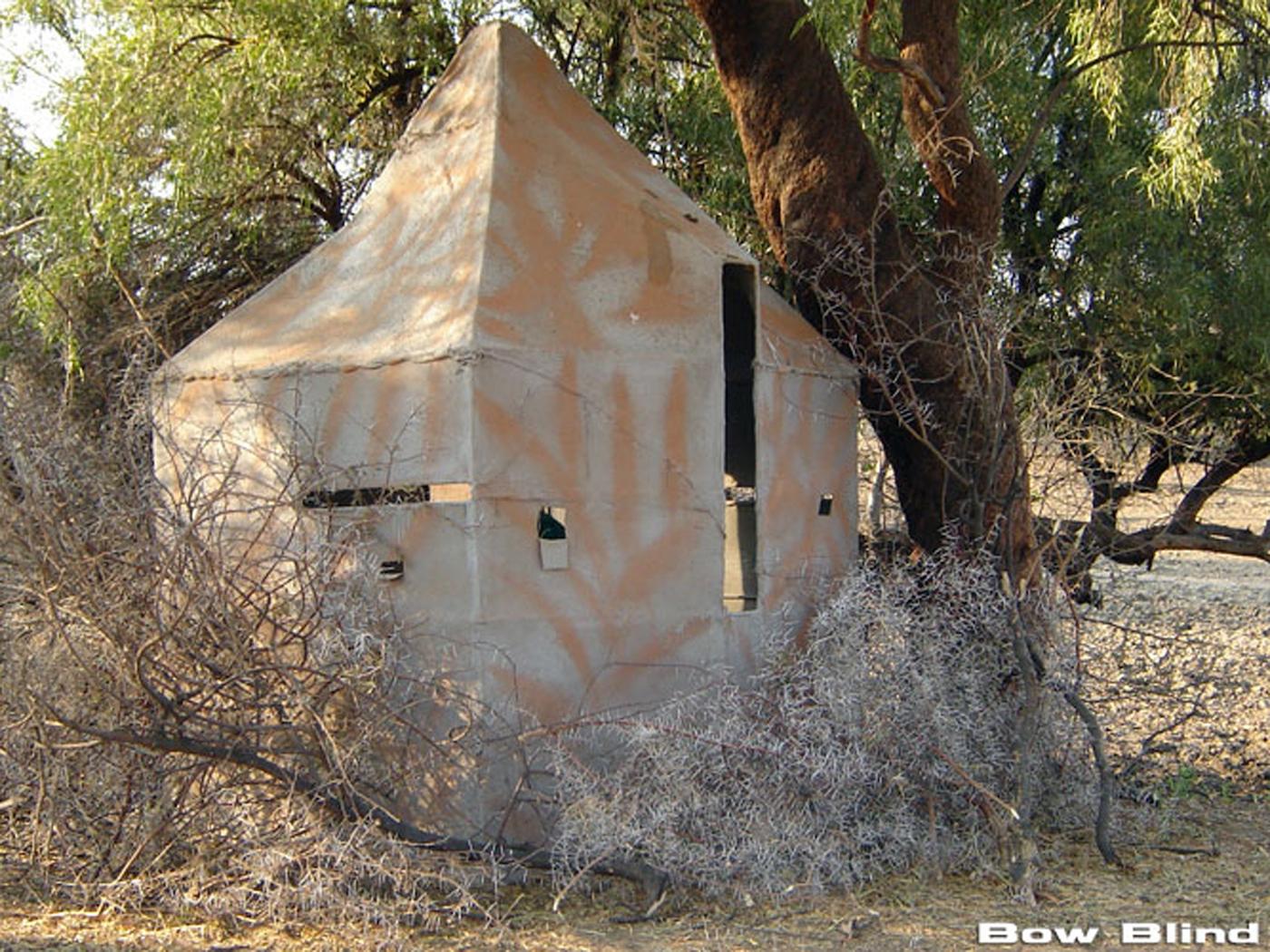 bow-hunting-namibia-04
