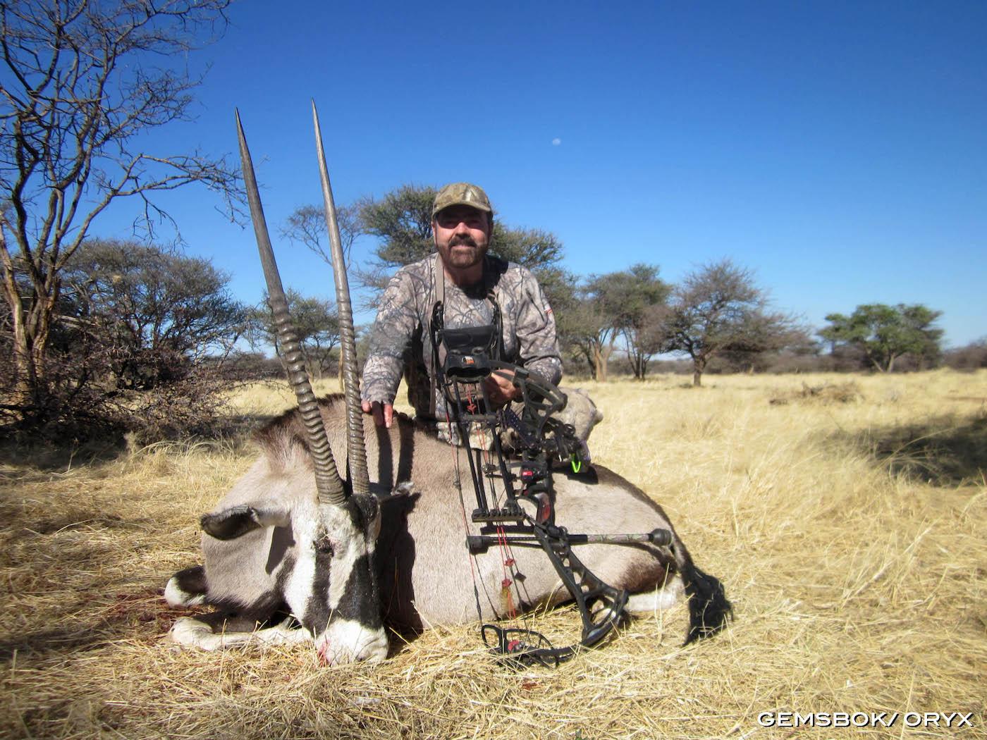 bow-hunting-namibia-05