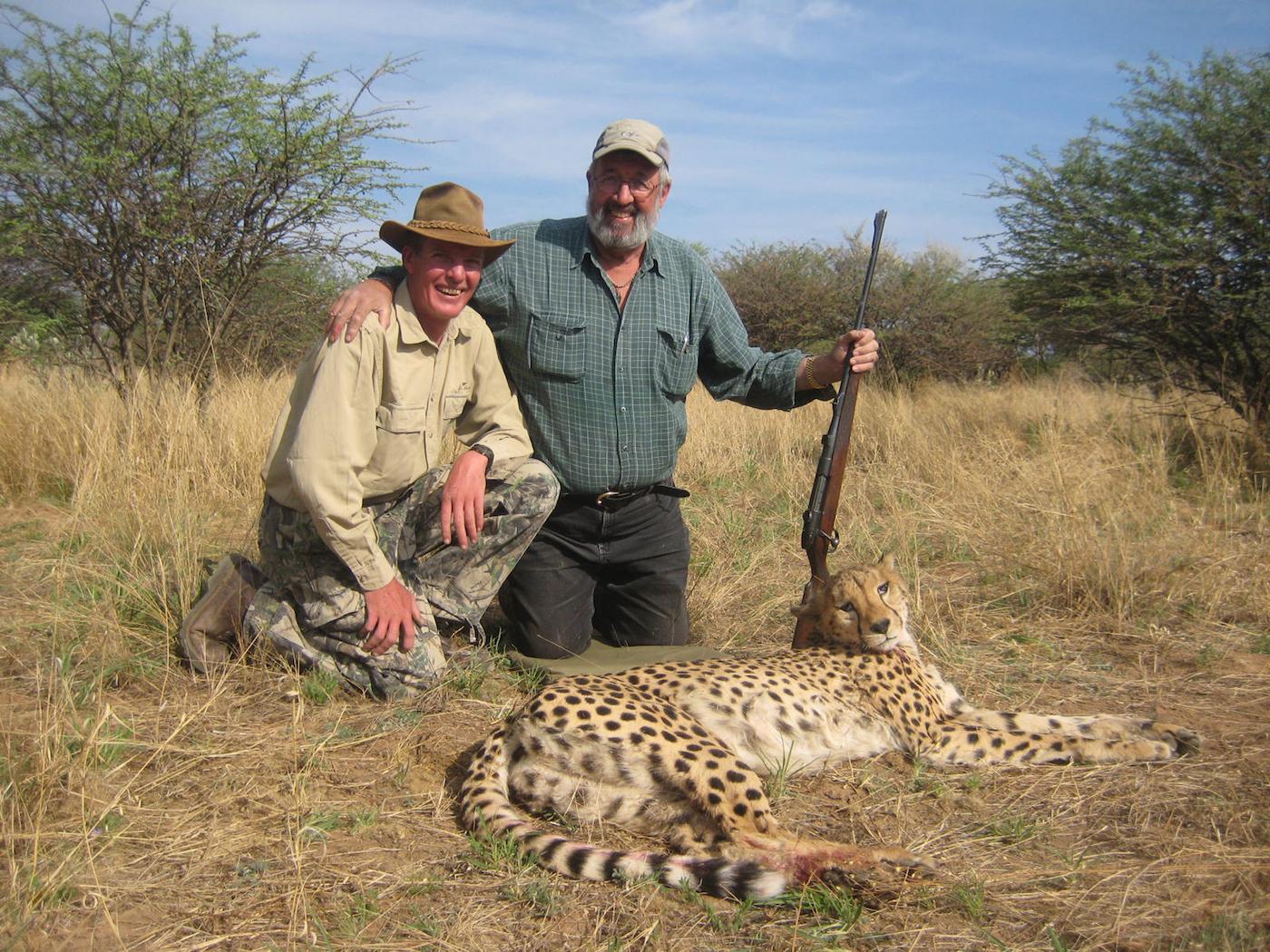 hunting-cheetah-006