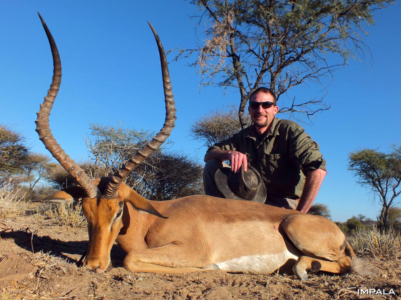 africa-hunting-impala1