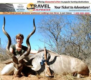 africa-travel-agent