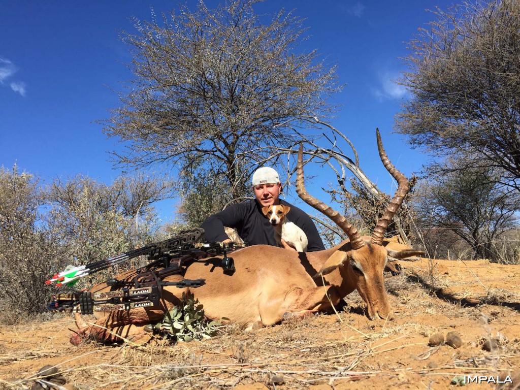 bow-hunting-namibia-08