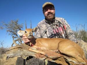 bow-hunting-namibia-10