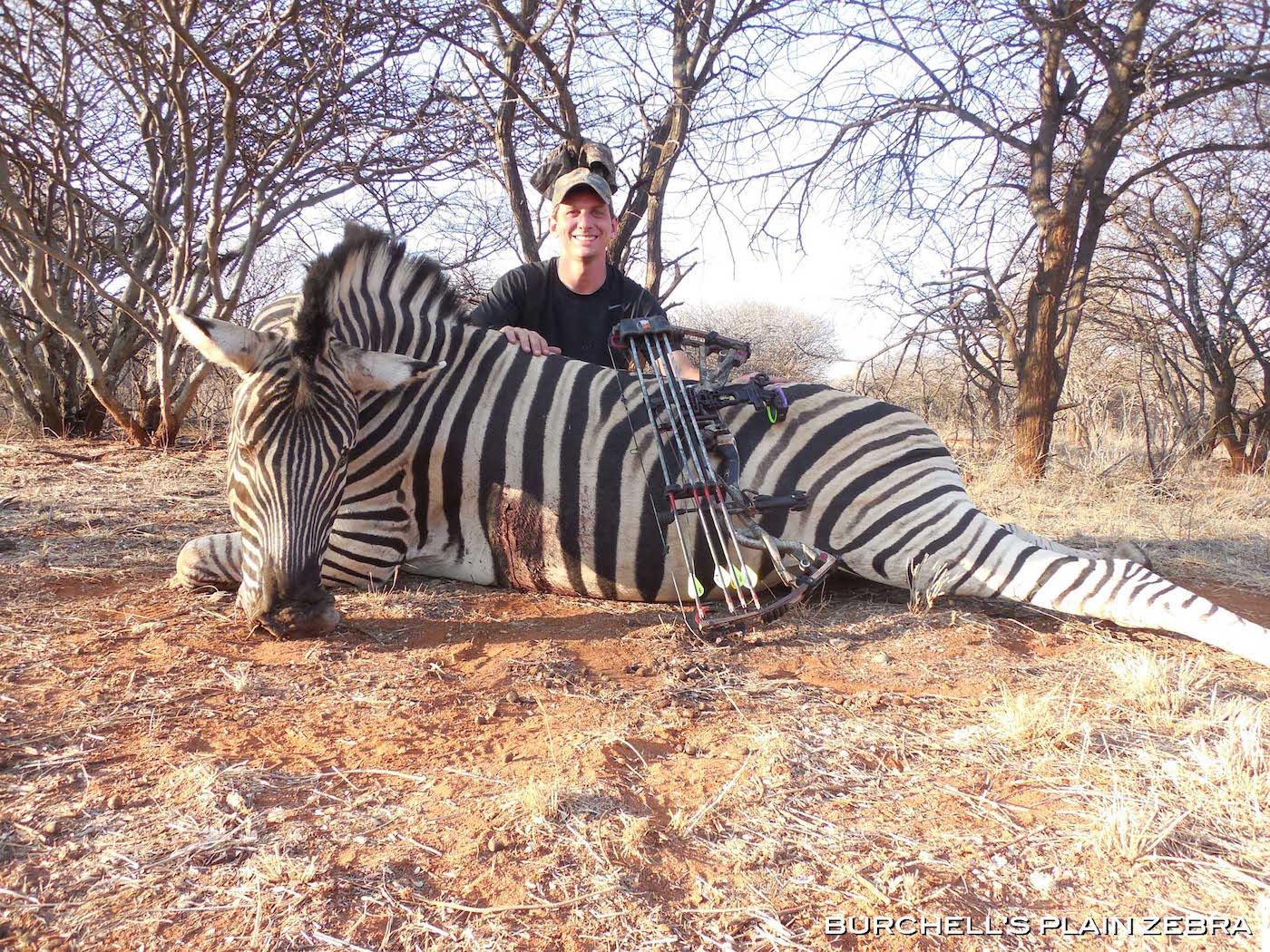 bow-hunting-namibia-12