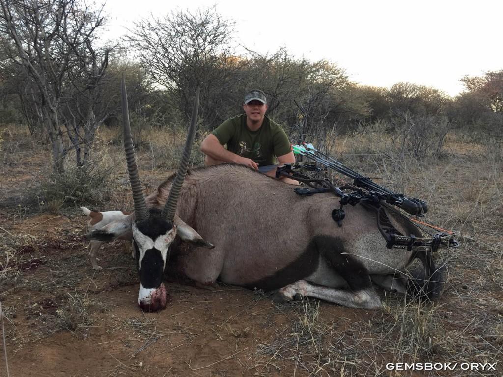 bow-hunting-namibia-13