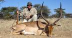 hunting-africa-impala