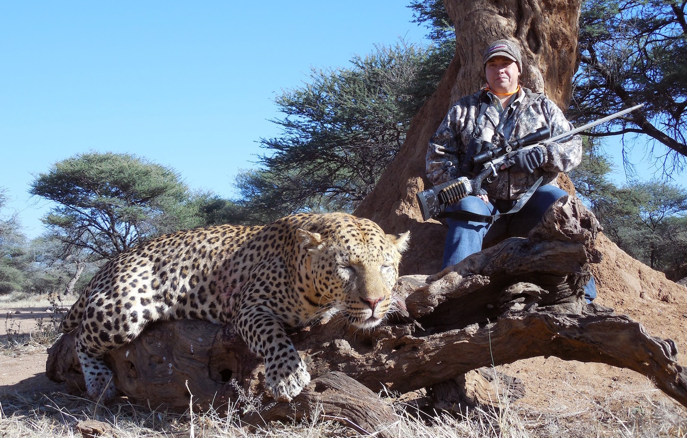 hunting-africa-leopard