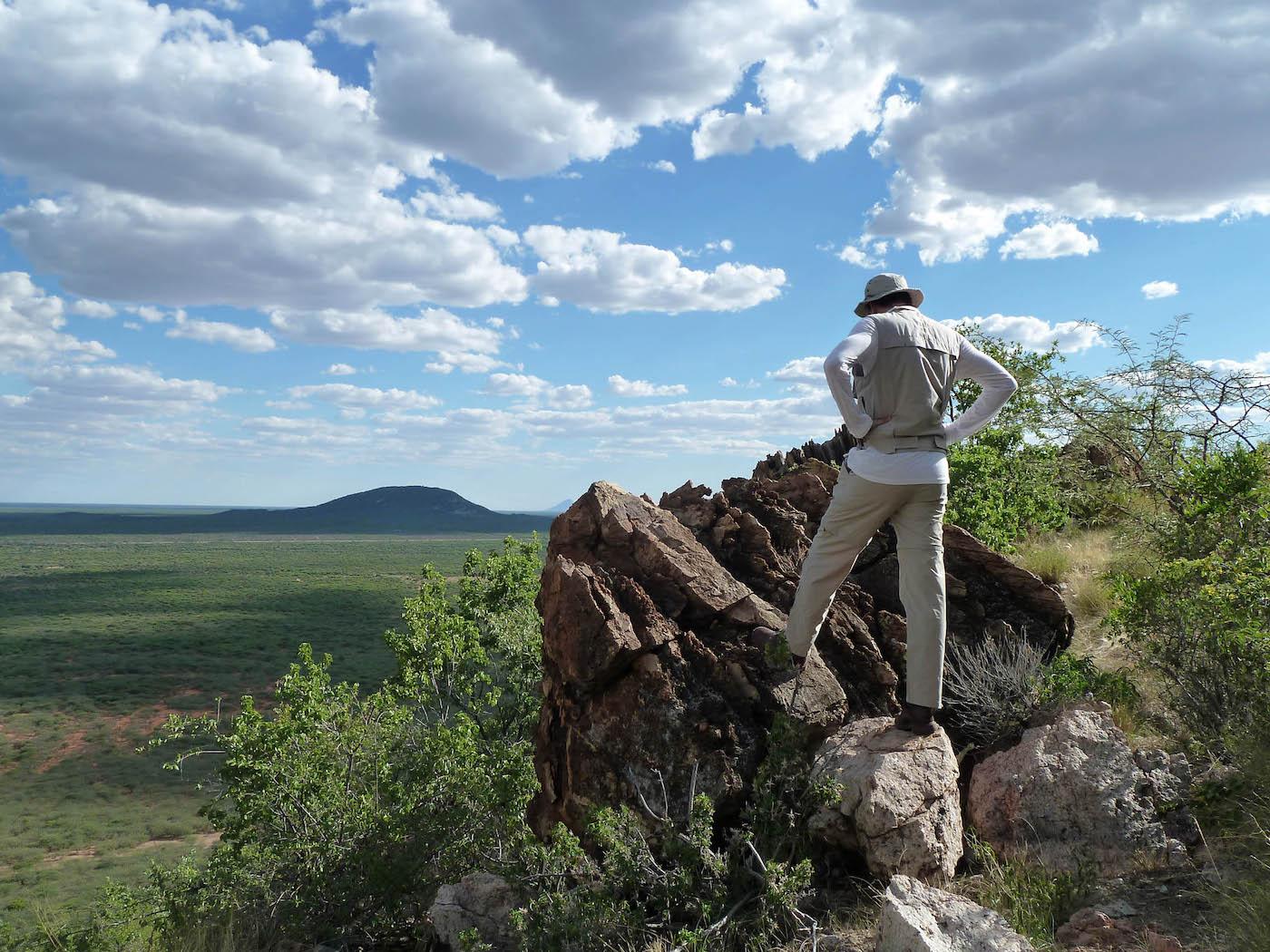 hunting-namibia-01