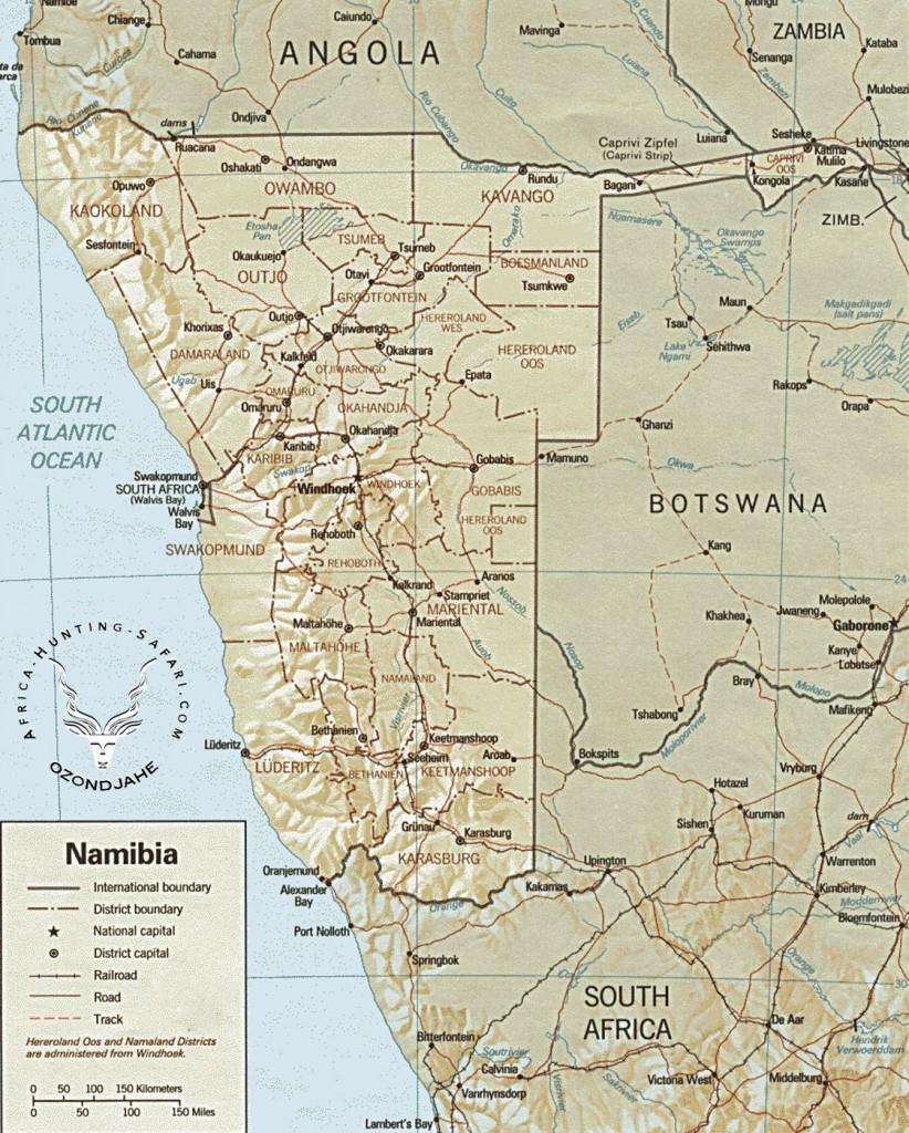 hunting-namibia-06