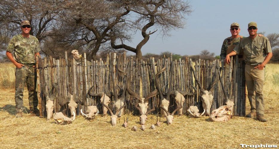 hunting-namibia-21