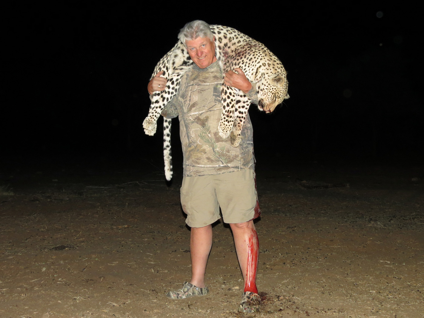 hunting-namibia-leopard