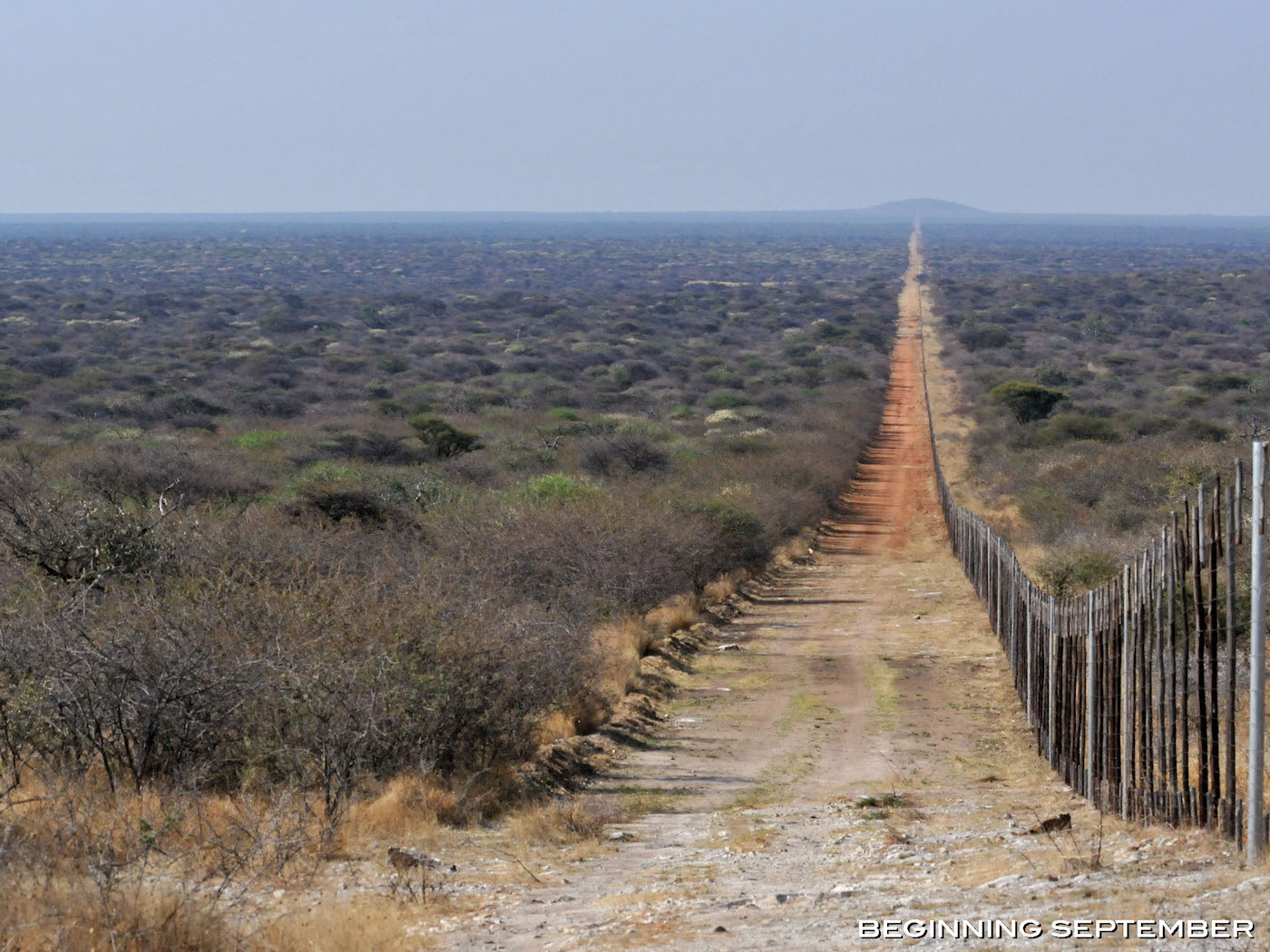 hunting-namibia-season1