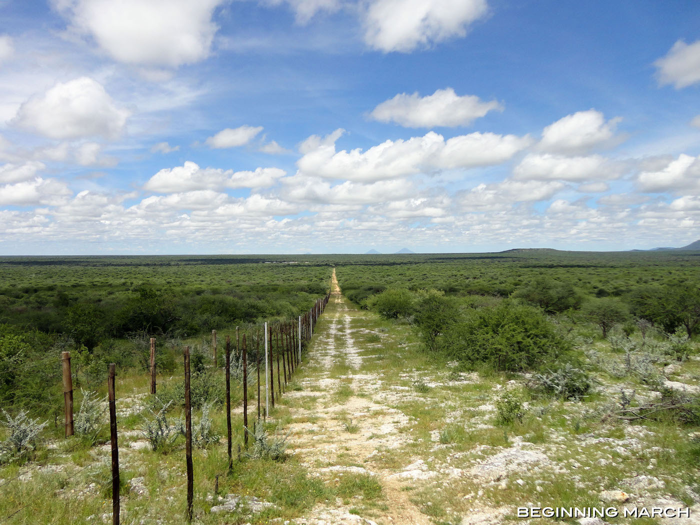 hunting-namibia-season2