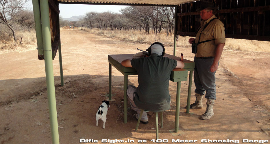 hunting-namibia-shooting-range