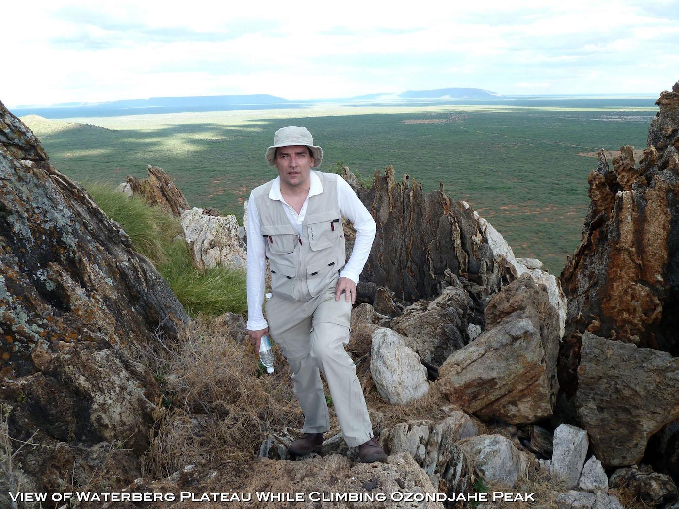 hunting-namibia-view-waterberg