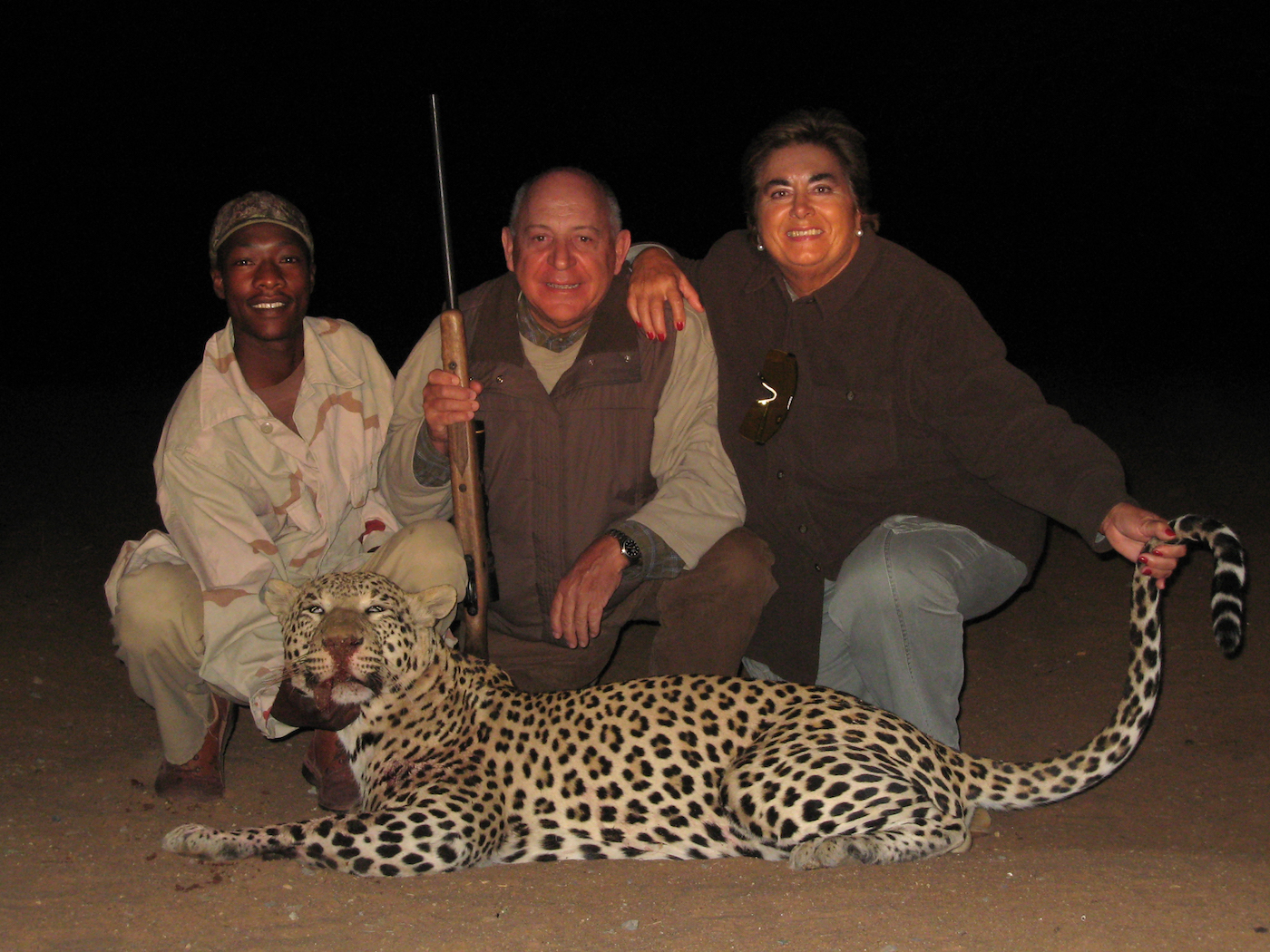 leopard-hunting-005