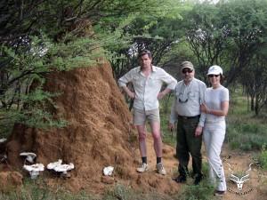 namibia-hunting-omajowa-Mushroom-11