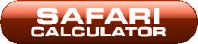 safaris-calculator