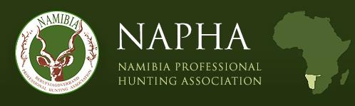 napha-logo.jpg